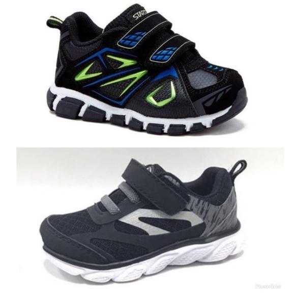 cbc6a92c9a9 M 5ab17fb261ca100155620d2a. Other Shoes ...